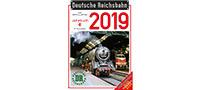 09567 | DR-Kalender 2019