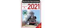 09578 | DR-Kalender 2021