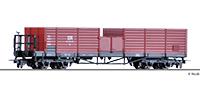 05920 | Offener Güterwagen DR