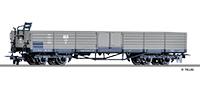 05922 | Offener Güterwagen NKB