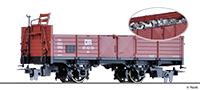 05937 | Offener Güterwagen DR