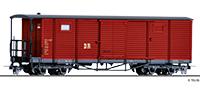 05941 | Packwagen DR