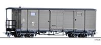 05942 | Packwagen NKB