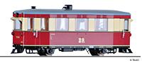 02940 | Triebwagen DR