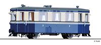 02941 | Triebwagen MEG