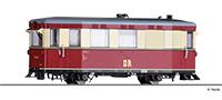 02945 | Triebwagen DR