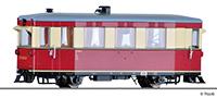 02952 | Triebwagen HSB