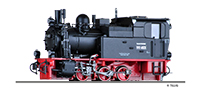 92610 | Steam locomotive DR -sold out-