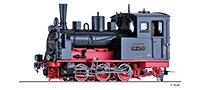 02993 | Dampflokomotive DR
