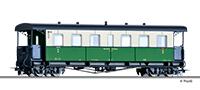 03933 | Personenwagen NKB