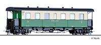 03934 | Personenwagen NKB