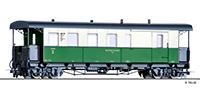 03964 | Personenwagen NKB