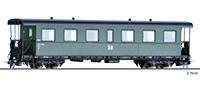 03980 | Personenwagen DR