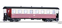 03983 | Personenwagen DR