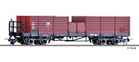 15920 | Offener Güterwagen DR