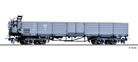 15923 | Offener Güterwagen NKB