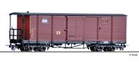 15942 | Packwagen DR