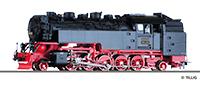 02931 | Dampflokomotive DRG