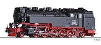 02932 | Dampflokomotive DR