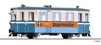 02943 | Triebwagen MEG