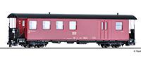 13941 | Packwagen HSB
