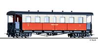13933 | Personenwagen NKB