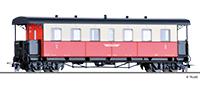 13934 | Personenwagen NKB
