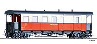 13965 | Personenwagen NKB