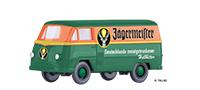 08614 | Matador Kastenwagen