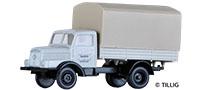 19062   Truck H3A