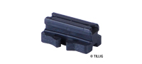 83952 | B-Isolated rail joiners