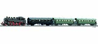 01210 | Digital beginner set: passenger coach set -sold out-