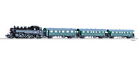 01211 | Digital beginner set: passenger coach set -sold out-