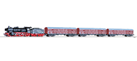 01441 | Freight car set DR -sold out-
