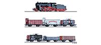 01446 | Güterzugset DRG/PKP/CSD/NS/ETAT France