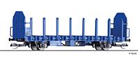 14601 | Rungenwagen PKP Cargo