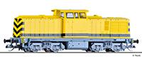04599 | Diesellokomotive BR 111