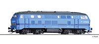 04709 | Diesellokomotive