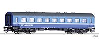 13191 | Reisezugwagen