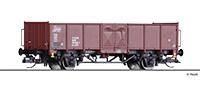 14070 | Offener Güterwagen DR
