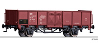 14073 | Offener Güterwagen ČSD