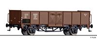 14074 | Offener Güterwagen ÖBB