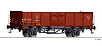 14075 | Offener Güterwagen MAV