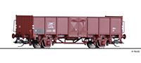 14077 | Offener Güterwagen FS