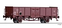 14078 | Offener Güterwagen SNCF