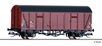 14172 | Gedeckter Güterwagen DR
