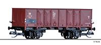 14238 | Offener Güterwagen DR