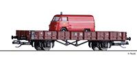 14665 | Rungenwagen DB