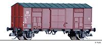14880 | Gedeckter Güterwagen DR