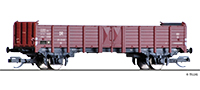 17290 | Offener Güterwagen DR
